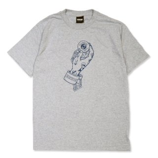 【EVERYDAY】ALL DAY TEE