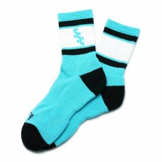 SSC Sports Socks