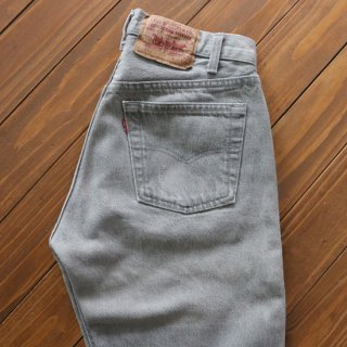 90s Levi's 501 DENIM PANTS<img class='new_mark_img2' src='https://img.shop-pro.jp/img/new/icons5.gif' style='border:none;display:inline;margin:0px;padding:0px;width:auto;' />
