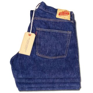 THE GOOD DENIM STANDARD <img class='new_mark_img2' src='https://img.shop-pro.jp/img/new/icons5.gif' style='border:none;display:inline;margin:0px;padding:0px;width:auto;' />