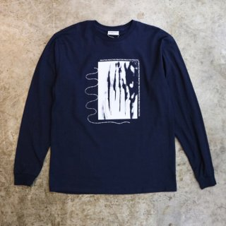 Star Reaction L/S Tee