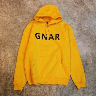 Gnarmy hoodie