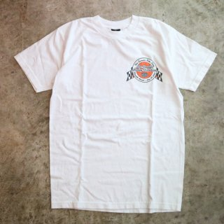 90s HARLEY DAVIDSON TEE<img class='new_mark_img2' src='https://img.shop-pro.jp/img/new/icons5.gif' style='border:none;display:inline;margin:0px;padding:0px;width:auto;' />