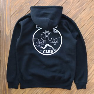 SCUMBOYxCACTUS CLUB HOODIE<img class='new_mark_img2' src='https://img.shop-pro.jp/img/new/icons5.gif' style='border:none;display:inline;margin:0px;padding:0px;width:auto;' />