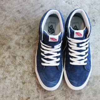 OG SK8-HI GORE-TEX<img class='new_mark_img2' src='https://img.shop-pro.jp/img/new/icons5.gif' style='border:none;display:inline;margin:0px;padding:0px;width:auto;' />