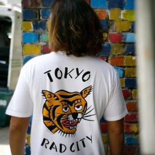 TOKYO SOUVENIR TEE