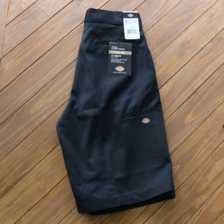 42283 Twill Work Short Loose Fit