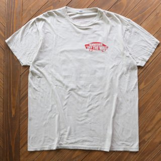 USED TEE<img class='new_mark_img2' src='https://img.shop-pro.jp/img/new/icons5.gif' style='border:none;display:inline;margin:0px;padding:0px;width:auto;' />