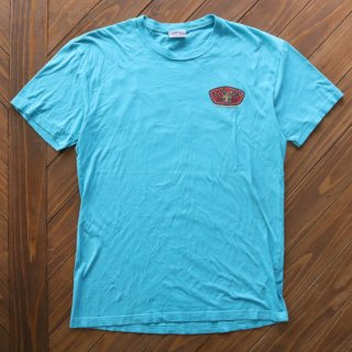 RON JON SURF SHOP VINTAGE TEE<img class='new_mark_img2' src='https://img.shop-pro.jp/img/new/icons5.gif' style='border:none;display:inline;margin:0px;padding:0px;width:auto;' />