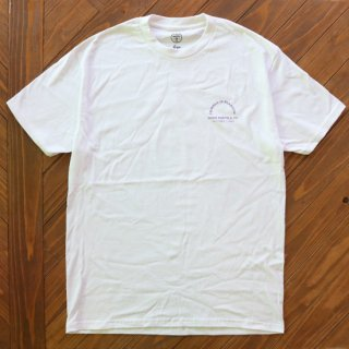 TROUBLE IN PARADICE TEE