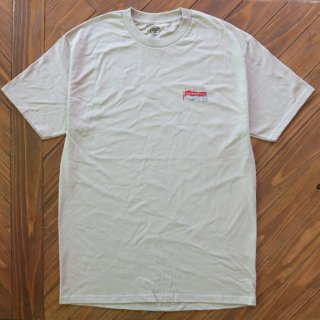 LOGO TEE<img class='new_mark_img2' src='https://img.shop-pro.jp/img/new/icons5.gif' style='border:none;display:inline;margin:0px;padding:0px;width:auto;' />