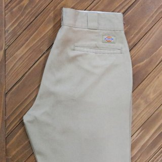 MADE IN MEXICO Dickies 874 PANTS<img class='new_mark_img2' src='https://img.shop-pro.jp/img/new/icons5.gif' style='border:none;display:inline;margin:0px;padding:0px;width:auto;' />