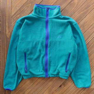 70s LL BEAN FLEECE<img class='new_mark_img2' src='https://img.shop-pro.jp/img/new/icons5.gif' style='border:none;display:inline;margin:0px;padding:0px;width:auto;' />