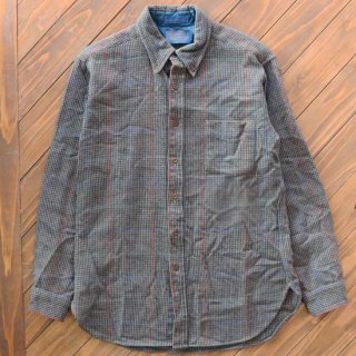 70s PENDLETON SHIRT<img class='new_mark_img2' src='https://img.shop-pro.jp/img/new/icons5.gif' style='border:none;display:inline;margin:0px;padding:0px;width:auto;' />