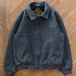 70s EDDIE BAUER WOOL JKT<img class='new_mark_img2' src='https://img.shop-pro.jp/img/new/icons5.gif' style='border:none;display:inline;margin:0px;padding:0px;width:auto;' />