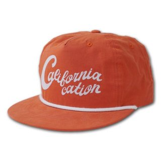 California cation cap<img class='new_mark_img2' src='https://img.shop-pro.jp/img/new/icons5.gif' style='border:none;display:inline;margin:0px;padding:0px;width:auto;' />