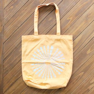 【DAY DREAM SURF SHOP】PORTAL TOTE<img class='new_mark_img2' src='https://img.shop-pro.jp/img/new/icons5.gif' style='border:none;display:inline;margin:0px;padding:0px;width:auto;' />