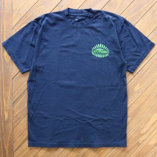【DAY DREAM SURF SHOP】ORB TEE<img class='new_mark_img2' src='https://img.shop-pro.jp/img/new/icons5.gif' style='border:none;display:inline;margin:0px;padding:0px;width:auto;' />