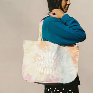 【DAY DREAM SURF SHOP】MAGIC TOTE<img class='new_mark_img2' src='https://img.shop-pro.jp/img/new/icons5.gif' style='border:none;display:inline;margin:0px;padding:0px;width:auto;' />
