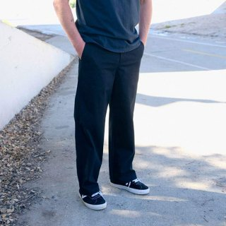 CRUX SKATE PANTS<img class='new_mark_img2' src='https://img.shop-pro.jp/img/new/icons5.gif' style='border:none;display:inline;margin:0px;padding:0px;width:auto;' />