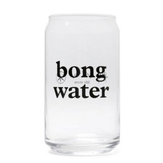 【MISTER GREEN】Bong Water Glass<img class='new_mark_img2' src='https://img.shop-pro.jp/img/new/icons5.gif' style='border:none;display:inline;margin:0px;padding:0px;width:auto;' />