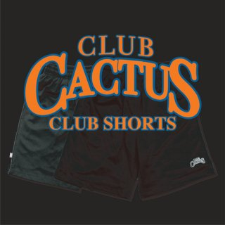 CLUB SHORTS<img class='new_mark_img2' src='https://img.shop-pro.jp/img/new/icons5.gif' style='border:none;display:inline;margin:0px;padding:0px;width:auto;' />