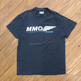 90s HANES MMO TEE<img class='new_mark_img2' src='https://img.shop-pro.jp/img/new/icons5.gif' style='border:none;display:inline;margin:0px;padding:0px;width:auto;' />