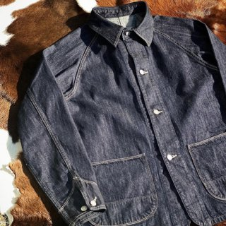 THE GOOD COVERALL<img class='new_mark_img2' src='https://img.shop-pro.jp/img/new/icons5.gif' style='border:none;display:inline;margin:0px;padding:0px;width:auto;' />