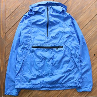 80s L.L.BEAN ANORAK JKT<img class='new_mark_img2' src='https://img.shop-pro.jp/img/new/icons5.gif' style='border:none;display:inline;margin:0px;padding:0px;width:auto;' />