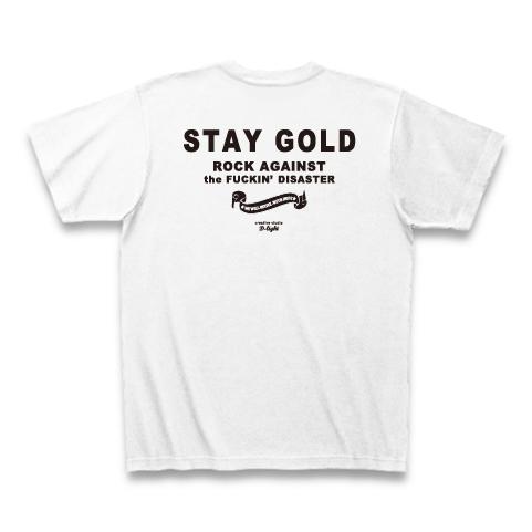 5.6ozヘビーTシャツ/Wh 2012