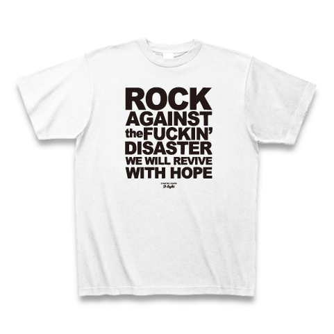 5.6ozヘビーTシャツ/201106