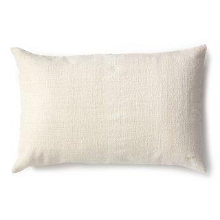 枕カバー BLANDO ナチュラル