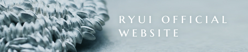 Ryui official website