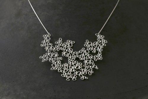Littles necklace