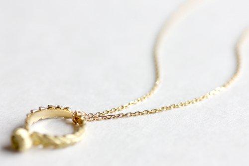 Necklace Chain 60cm