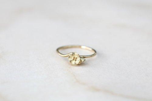 Me&Me ring