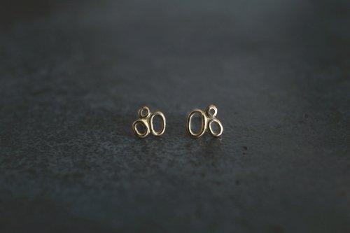 Littles earrings