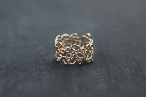 Littles ring