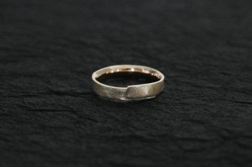 Snug ring