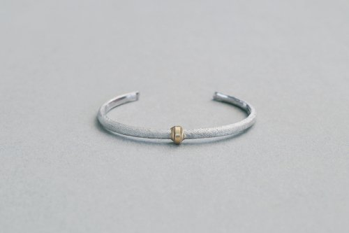 Coat Bangle (mix)