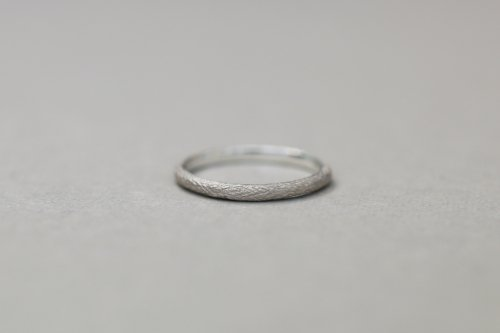 Coat ring