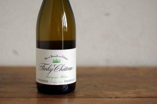 ソーヴィニョン ブラン2017 / ファンキー・シャトー (Sauvignon blanc Funky Chateau) 対面販売限定品【在庫あり】
