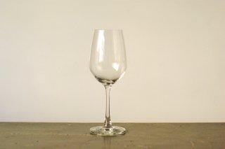 オーシャン ボストン 11ozホワイトワイン