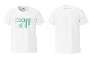 2019 ゆる文字Tシャツ