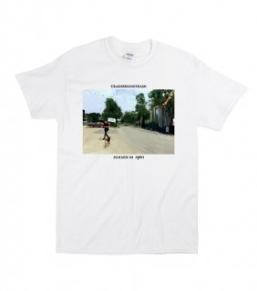 <img class='new_mark_img1' src='https://img.shop-pro.jp/img/new/icons5.gif' style='border:none;display:inline;margin:0px;padding:0px;width:auto;' />Summer in Ayutthaya Tシャツ
