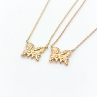 ☆プチペンダント「蝶」