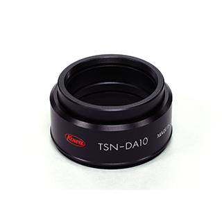 TSN-DA10