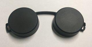 接眼キャップ|一体型(GENESIS33用)