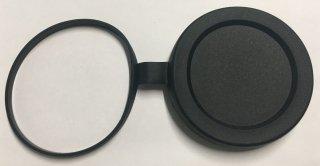 対物キャップ|左右バラ(BD56XDシリーズ用)