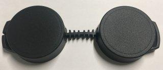 接眼キャップ|一体型(BD32XD/42XDシリーズ用)